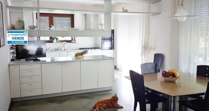 villa indipendente-in-affitto-a-Udine
